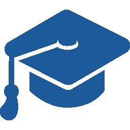Drug Free Workplace Online Training